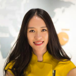 Interview with Xiujuexi Founder, Christie Shen