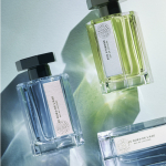Pictorial Colognes from L'Artisan Parfumeur