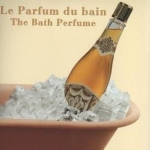 Saving Private Perfume: 10 Almost Forgotten Perfumes