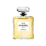 Extraits de Parfum: Hidden Gems
