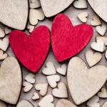 Perfumed Love Affairs
