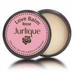 Jurlique's Rose Essence and Love Balm