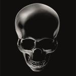 Black Phantom and More News from Kilian