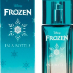 This Week in Fragrance: Disney's Frozen Fragrance, an Online Fragrance Course & the Power of Lavender
