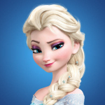 Geir Ness Creates First Fragrance for Disney