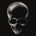 Mouthwatering Black Phantom By Kilian