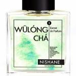 A New Kind of Perfume Tea: Wulóng Chá Nishane
