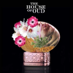 The House of Oud: New Empathy Pre-launch