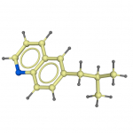 Isobutyl Quinoline: From Coty Chypre to Tom Ford Ombré Leather 16