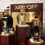 News From Milan & ESXENCE: Oriental & Floral Vibe