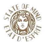 State of Mind – Perfumes & Tea