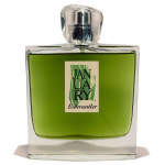 New Fragrances Review: January Scent Project Heraldic Trio