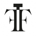 Fragrantica's Miguel Matos Selected as Finalist for Fragrance Foundation Award