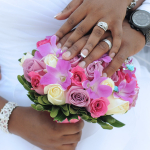 Best in Show: Floral Fragrances for the Spring Bride (2017)
