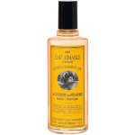 In Search of Strong Citrus: Couvent de Minimes