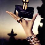 Shop Your Fragrance Wardrobe: Jasmin Noir (Bvlgari)
