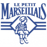 Le Petit Marseillais: France's #1 Selling Body Wash Brand