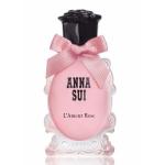 Anna Sui L'Amour Rose Eau de Toilette