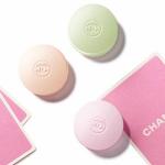 Chanel Chance Three Moods