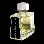 Incident Diplomatique Jovoy: The Perfume Against Boredom