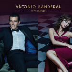 Antonio Banderas The Secret Temptation & Her Secret Temptation