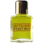 Welcome to the Aftel Archive of Curious Scents!