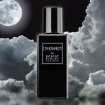 Robert Piguet L Insomnuit: What Keeps You Awake?