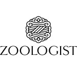 Zoologist s New Animals: Panda 2017 and Dragonfly
