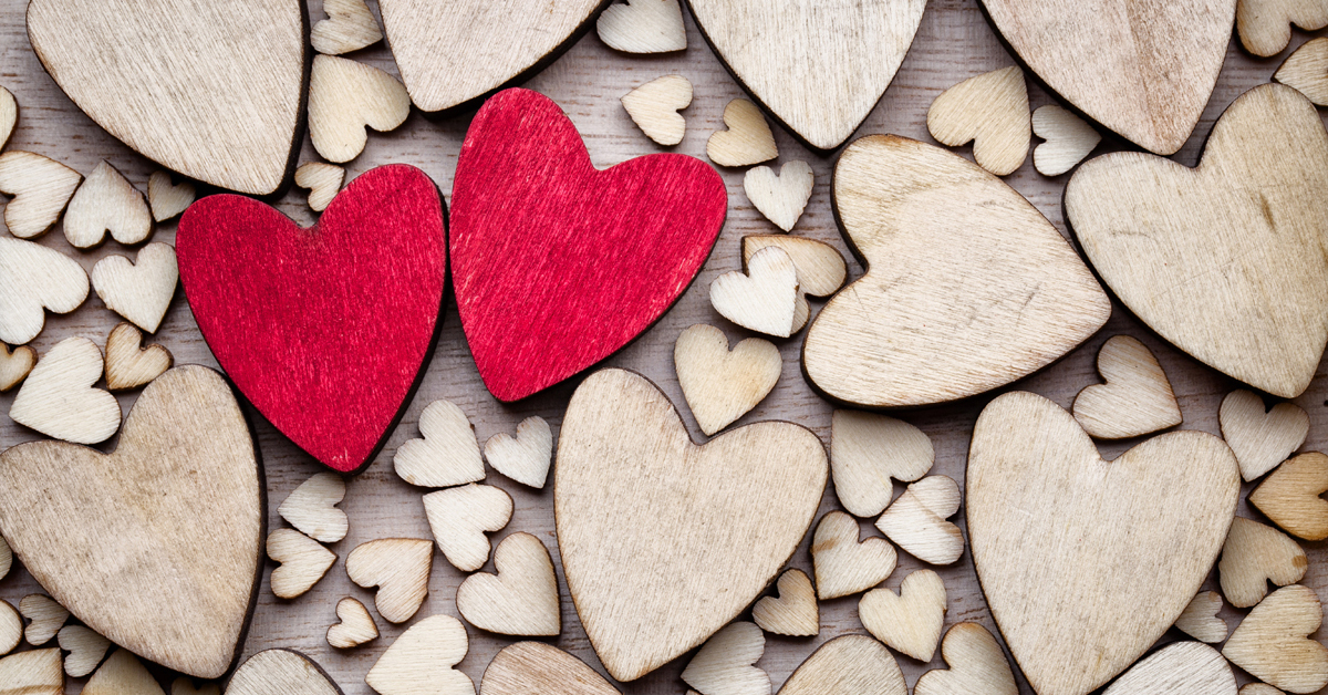 the many forms of love Love is mysterious love has many planes love has many definitions to love or to be loved love is a feeling, connecting without communicating physical attraction is shallow, love is much deeper if you have not experienced love, you've not lived.