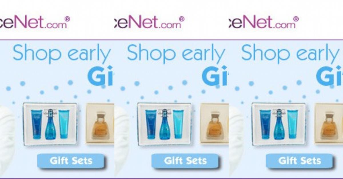 Fragrance.net coupon codes