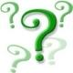 What is Niche Perfumery?