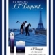 S.T. Dupont Intense Pour Femme and S.T. Dupont Intense Pour Homme