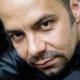 Interview with Perfumer Rodrigo Flores Roux: El Perfumisto, El Hombre Y Su Art