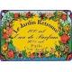 Le Jardin Retrouve fragrance give away