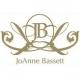 JoAnne Bassett - Life Is a Perfume