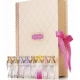 Victoria`s Secret Dream Angels Must Have Gift Set