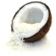 Breath of the Exotic: Coconut in Perfumes