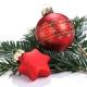Perfumed Horoscope: 27 December - 2 January