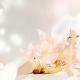 Perfumed Horoscope: April 11 - April 17
