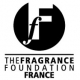 The Fragrance Foundation France - Winners of 2011 FiFi Awards in France!