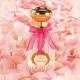 Perfumed Horoscope: May 9 - May 15