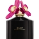 Marc Jacobs Daisy Hot Pink