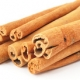 Cinnamon:  A Sweet Western Tradition