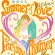 Summer of Patchouli Love:  Monica Miller discusses peace, love, patchouli and perfume