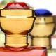 Maitre Parfumer et Gantier