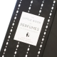 The Little Book of Perfumes by Luca Turin & Tania Sanchez