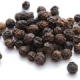 Black Pepper – A Warm Energy