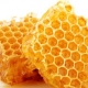 Beeswax in Perfumes