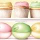 Donna Karan DKNY Sweet Delicious