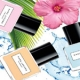 Marc Jacobs Splash Tropical Collection 2012